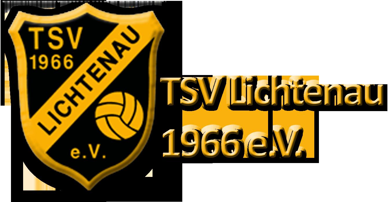 TSV Lichtenau
